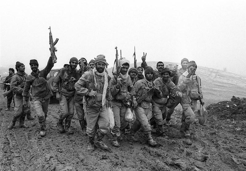یادداشت| آیا حمله رژیم بعث در پی تحریکات ایران بود؟