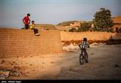 کهگیلویه و بویراحمد| نگرانی مردم روستای گردشگری «کره» دنا از وعده بنیاد مسکن