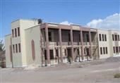 3700 ملک آموزش و پرورش خوزستان فاقد سند است