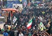 مساجد استان ایلام برای اسکان زائران اربعین آماده میشود