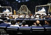 پاسخ شبکه قرآن به اظهارات رییس مرکز امور قرآنی سازمان اوقاف