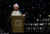 مسابقات سراسری قرآن کریم- اصفهان| بستر حضور موثر بانوان در محافل قرآنی فراهم شود