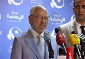 رایزنی حزب النهضه برای تشکیل دولت جدید تونس