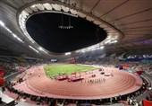 اعلام نامزدی دوحه قطر برای میزبانی از بازیهای آسیایی 2030