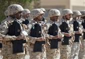 قرارداد محرمانه و جنجالی میان انگلیس و عربستان