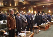 پسلرزههای شکست 1400 در جریان اصلاحات؛ دومینوی استعفا در حزب کارگزاران