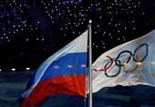 عدم مذاکره کمیته بینالمللی المیپک با وادا برای حذف روسیه از توکیو