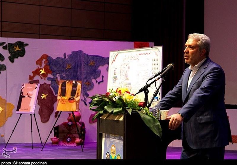 وزیر میراث فرهنگی: 25 هزار شغل جدید در حوزه گردشگری کشور تعریف میشود