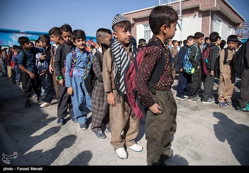 مدارس شیراز روز سهشنبه 28 آبان ماه باز است