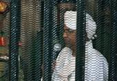 سودان البشیر به حبس حکوم شد