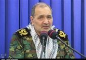 اراک| قدرت موشکی ایران اسلامی مرهون تلاشهای شهید طهرانیمقدم است