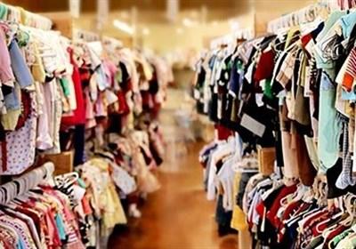 رونق بزرگترین شهرک پوشاک ایران در گرو زیرساختها است