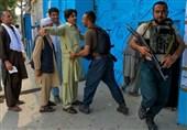 ناامنیهای انتخابات افغانستان 32 کشته و 132 زخمی برجاگذاشت