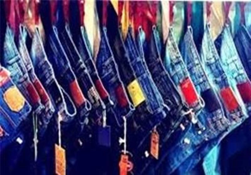 اقدام ضد تولید ملیِ وزیر صنعت/ چرا ثبت سفارش پوشاک در مناطق آزاد مجاز شد؟