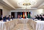 دور جدید گفتوگوهای سیاسی آمریکا و آسیای مرکزی در نیویورک