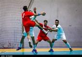 آغاز مسابقات هندبال انتخابی المپیک 2020/ کره جنوبی؛ اولین مانع ایران