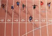 کمک 600 هزار دلاری فدراسیون جهانی دوومیدانی به 193 ورزشکار حرفهای