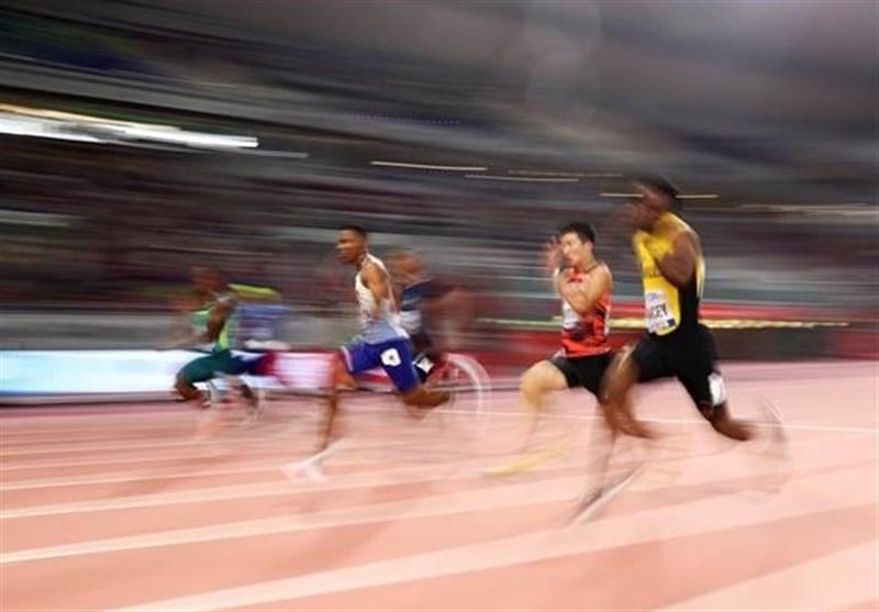 لغو برگزاری مسابقات دوومیدانی قهرمانی جوانان جهان در کنیا