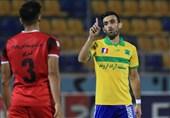 رحمانی: مسئولان باشگاه قول دادهاند که این هفته پول بازیکنان را بدهند/ تفکرات کیروش دفاعی نبود