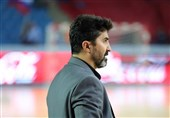 ناظمالشریعه: تعویق جام جهانی به نفع فوتسال جهان است/ باید مسابقات قهرمانی آسیا هم دوباره عقب بیفتد