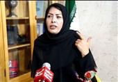 گفتوگوی تسنیم با نخستین زن فعال در حوزه حملونقل بینالمللی ایران / برای ورود به عرصه تولید بسیار اشتیاق داشتم