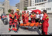 کمبود نیروی آتشنشان در قزوین جدی است