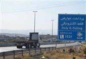 لاستیک مورد نیاز رانندگان ناوگان عمومی در استان کرمانشاه تامین و توزیع شد