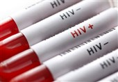 """با این 3 اصل خود را در برابر ابتلا به """"ایدز"""" واکسینه کنید/ عدم شناسایی یکسوم بیماران مبتلا به ایدز در کشور"""