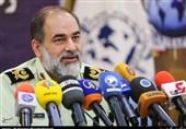 """درخواست پلیس ایران برای اعزام تیمی به رومانی برای بررسی علت مرگ """"غلامرضا منصوری"""""""