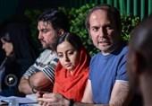 جدال منتقدان بر سر فرآیند تبدیل یک نمایشنامه به اجرا