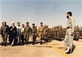گزارش|از وحدت فرماندهی تا اختلاف در راهبری جنگ؛ نقش هاشمی رفسنجانی در دفاع مقدس چه بود؟