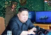 توقف تحرکات نظامی کره شمالی علیه کره جنوبی به دستور کیم جونگ اون