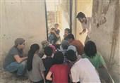 فرشیدیسپهر: جشنواره تئاتر کودک جریانسازی غلط میکند