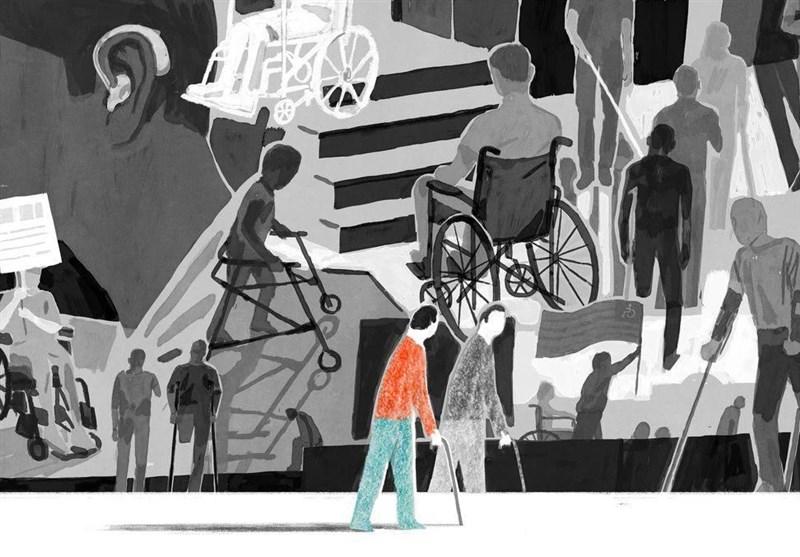 پایمال شدن حق معلولان در آزمون استخدامی وزارتخانههای آموزش و پروش و بهداشت
