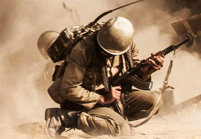 نگاهی به دفاعمقدس در تلویزیون| پشت جبههها را فراموش نکنید!