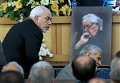 گزارش| خباثت آمریکایی با مقامات ایرانی؛ از «یزدی» تا «ظریف»