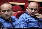 دادستان مرکز گلستان: متهمان پرهام از جبران خسارتهای مردم طفره میروند/ اموال متهمان شناسایی شد