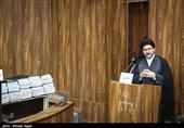 گزارش تسنیم از دادگاه پرهام / تهیه 2 کیفرخواست جدید در پرونده / 74 شاکی جدید از پرهام شکایت کردند