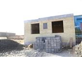 ساخت 57 پروژه حیاتی توسط قرارگاه پیشرفت و آبادانی سپاه استان زنجان