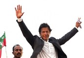 وزیراعظم عمران خان وطن واپس پہنچ گئے، ائیرپورٹ پر شاندار استقبال