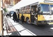 اختصاصی|مأموریت ستاد تنظیم بازار به سازمان برنامه و وزارت کشور برای کاهش قیمت بلیت مترو و اتوبوس