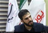 پرچمی: سردار سلیمانی حامی جبهه بینالمللی شعرای مقاومت است/ جوشش شعر اهلبیت شبزندهداری میخواهد