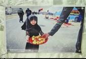 بیش از 15 هزار شهروند قزوینی در سامانه سماح ثبتنام کردند