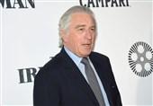 نمایش فیلمهای ستاره معترض به سیاستهای آمریکا در تلویزیون