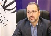 ایجاد سامانه تصمیم در 22 استان برای اجرای مشاورههای قبل از طلاق