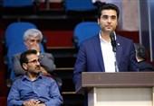تمجید: تیم کانون مهاجرین به نوعی تیم ملی افغانستان است/ بالاترین قرارداد در لیگ تکواندو 50 تا 60 میلیون تومان است