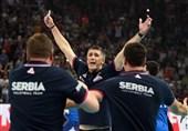 کواچ: قهرمانی المپیک و اروپا برایم کافی نیست/ به کار خودم اعتقاد دارم