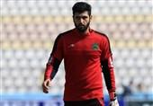 سالاری: تنها تیمی در ایران هستیم که 3-4-3 بازی میکنیم/ عیسیزاده به تنهایی نمیتواند مشکلات را حل کند