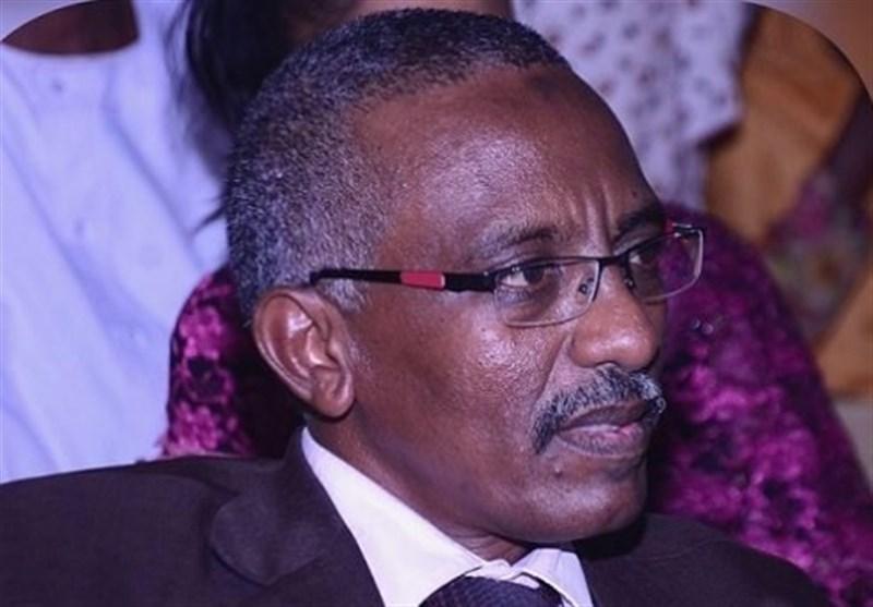 توطئههای داخلی و خارجی برای نابودی انقلاب سودان