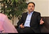ماجرای تغییر زاویه مغناطیسی باندهای فرودگاه اصفهان / برقراری پرواز دمشق ـ اصفهان